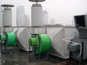 活性炭吸收塔厂家